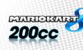 'Mario Kart 8' añade nueva categoría con los 200cc