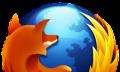 Firefox 30 schließt kritische Sicherheitslücken