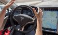 Google ficha a un importantísimo ingeniero jefe de Tesla