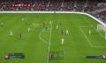 Hoy jugamos: FIFA 16 (Xbox One)