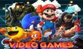 Trailer: Video Games - The Movie, die amtliche Doku zum Genre