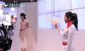 Orizuru: Federleichte Origami-Drohne aus Japan