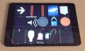 Angeblicher iPad mini 2-Prototyp auf eBay aufgetaucht