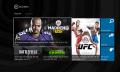 Microsoft y EA lanzan un servicio de pago que a Sony no parece gustarle