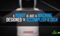 Video: Die Geschichte der Roboter