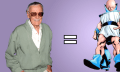 Video: Eine Analyse aller Cameos von Stan Lee in Marvel-Filmen