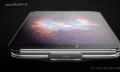 Erster Werbespot fürs Samsung Galaxy S5 (Video)