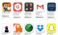 Apple retira la palabra 'gratis' de la aplicaciones 'gratuitas'