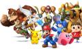 Nintendo lanzará su primer juego para smartphone este año