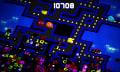 Gegen den Glitch: Pac-Man 256 für Android und iOS erschienen
