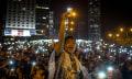 Hong Kong Demonstranten via WhatsApp mit mobiler Spyware infiziert