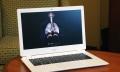 Acer bringt Chromebook 13 mit Tegra K1 und Kampfpreis