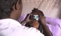 Peek Retina es el Olloclip para oftalmólogos
