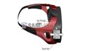 Así sería el Gear VR de Samsung