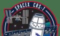 SpaceX- und NASA-Stream des CRS-7 Starts live ab 15 Uhr