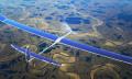 Google übernimmt Drohnen-Hersteller Titan Aerospace, nicht Facebook