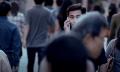 HTC zeigt neue Promoclips für One M9