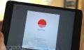 Microsoft a punto de comprar los calendarios de Sunrise por 100 millones de dólares
