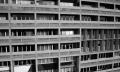 Video: Der Himmel über Berlin 2.0 dank Drohne