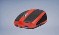 ¿Y si el PC estuviera integrado en el ratón?