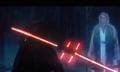 Was wäre wenn George Lucas den Star Wars Trailer gemacht hätte? (Video)