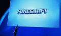 Minecraft pone rumbo hacia las Oculus Rift VR