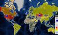 Gobiernos de Sudamérica, España y EEUU estarían usando una poderosa herramienta de hacking hecha en Italia