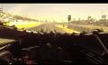 Dragrace-Video: Von 0 auf 509 in 3,7 Sekunden