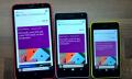 IDC: Um Microsofts Handy-Zukunft steht es nicht gut