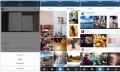 Instagram ¡al fin! deja editar los subtítulos (y añade un nuevo Explorar)