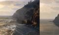 GTA V: Así serán las increíbles diferencias entre PS3 y PS4