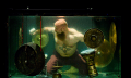 AquaSonic: die erste Unterwasserband der Welt (Video)