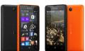 Das neue Lumia 430 kostet nur 70 US-Dollar