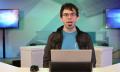 Holographic Academy: Microsoft bringt Entwicklern Hololens bei