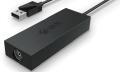 Xbox One bekommt ein Fernsehtuner-Add-On