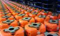 10.000 Bots: Amazon schickt Roboter-Armee in die Versandschlacht