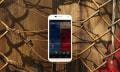 Motorola bringt Moto X mit 64 GB heraus