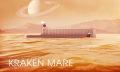 NASA zeigt U-Boot für Titan-Ausflüge
