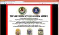 El FBI habría encontrado el servidor de Silk Road debido a un bug en la página de ingreso