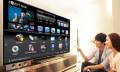 Samsungs Smart TVs nerven Nutzer mit Werbeunterbrechungen (blöder Bug)