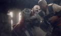 Battlecry: Action-Multiplayer der ohne Knarren auskommt, dafür gibts Steampunk satt (Video)