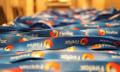 Firefox hat gravierende Browserlücke: Jetzt updaten, sonst klauen die Russen eure Files
