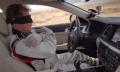 Hyundai presume de sistema autopilotado con un espectacular vídeo
