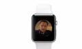 Apple Watch: Wenn Tarantino die Werbung hätte machen dürfen