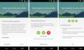 'OK Google' ahora disponible desde cualquier pantalla de tu dispositivo