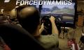 Force Dynamics te hará sentir cada golpe y pirueta en GTA V