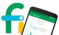 Project Fi: Google startet eigenes Mobilfunkangebot in den USA