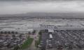Video: In 90 Sekunden durch die Tesla-Fabrik