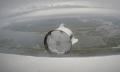 SpaceX: Videos zum Rettungssystem für die Astronauten