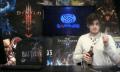 Gabe Newell feuert Dota-2-Host:
